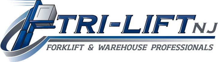 Tri-Lift NJ Inc.